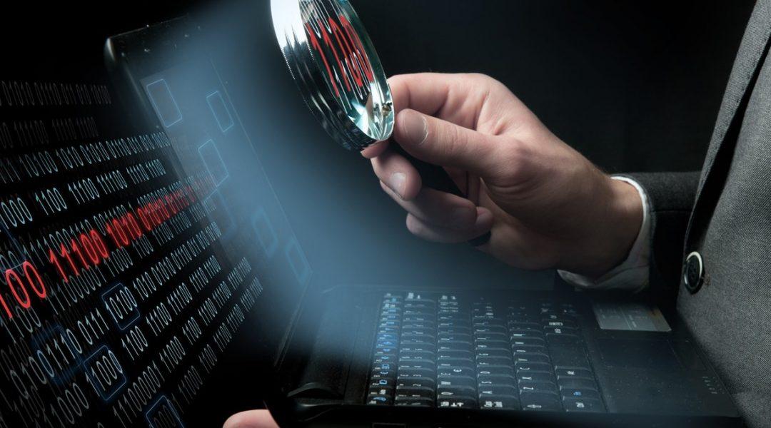 Zabbix wdrożenie i umowa serwisowa